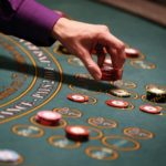 Royal vegas casino free slots